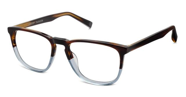 画像: Glasses & Prescription Eyeglasses | Warby Parker