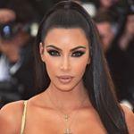 画像: Kim Kardashian Westさん(@kimkardashian) • Instagram写真と動画
