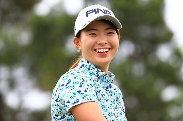 画像: メンタルコーチが分析。渋野日向子に学ぶ、正しい「目標」の作り方 - みんなのゴルフダイジェスト