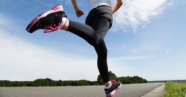 画像: 長期にわたるSaaS経営マラソンを走り切るには