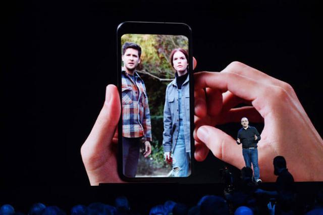 画像: 「10分動画」でストリーミング業界に殴り込む。Quibiが話題沸騰(Forbes JAPAN) - Yahoo!ニュース
