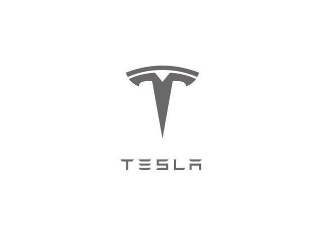 画像: Elon Musk | テスラジャパン