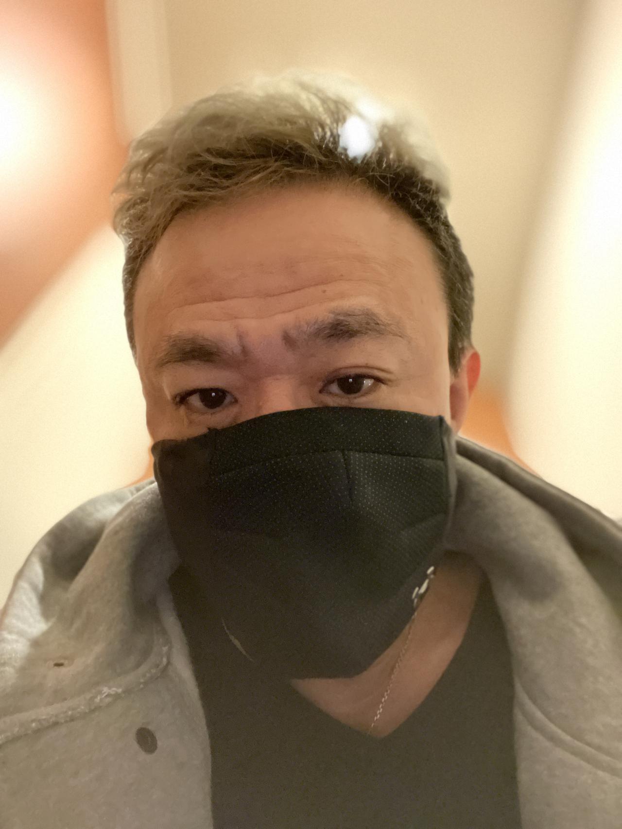 画像: 「PPAP全面禁止」へ 〜ピコ太郎受難?