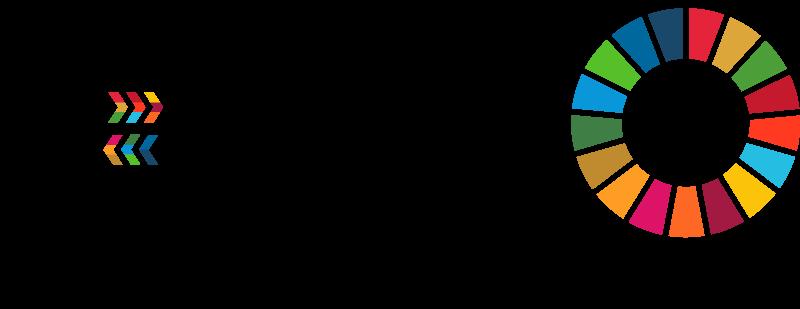 画像: SDGsに関する当社の試み - 株式会社リボルバー(Revolver,Inc.)