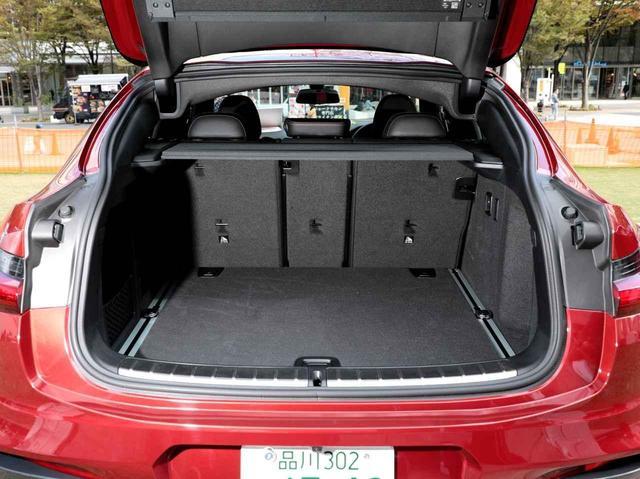 画像: BMW X4は、4ドアクーペルックのスタイリッシュSUV