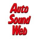 長谷川 圭 Stereo Sound Online