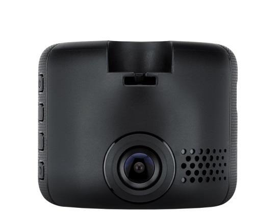 Images : 3番目の画像 - 「独自のカメラ技術を投入した車載用ドライブレコーダー、コンパクトモデルをJVCブランドで発売」のアルバム - Stereo Sound ONLINE