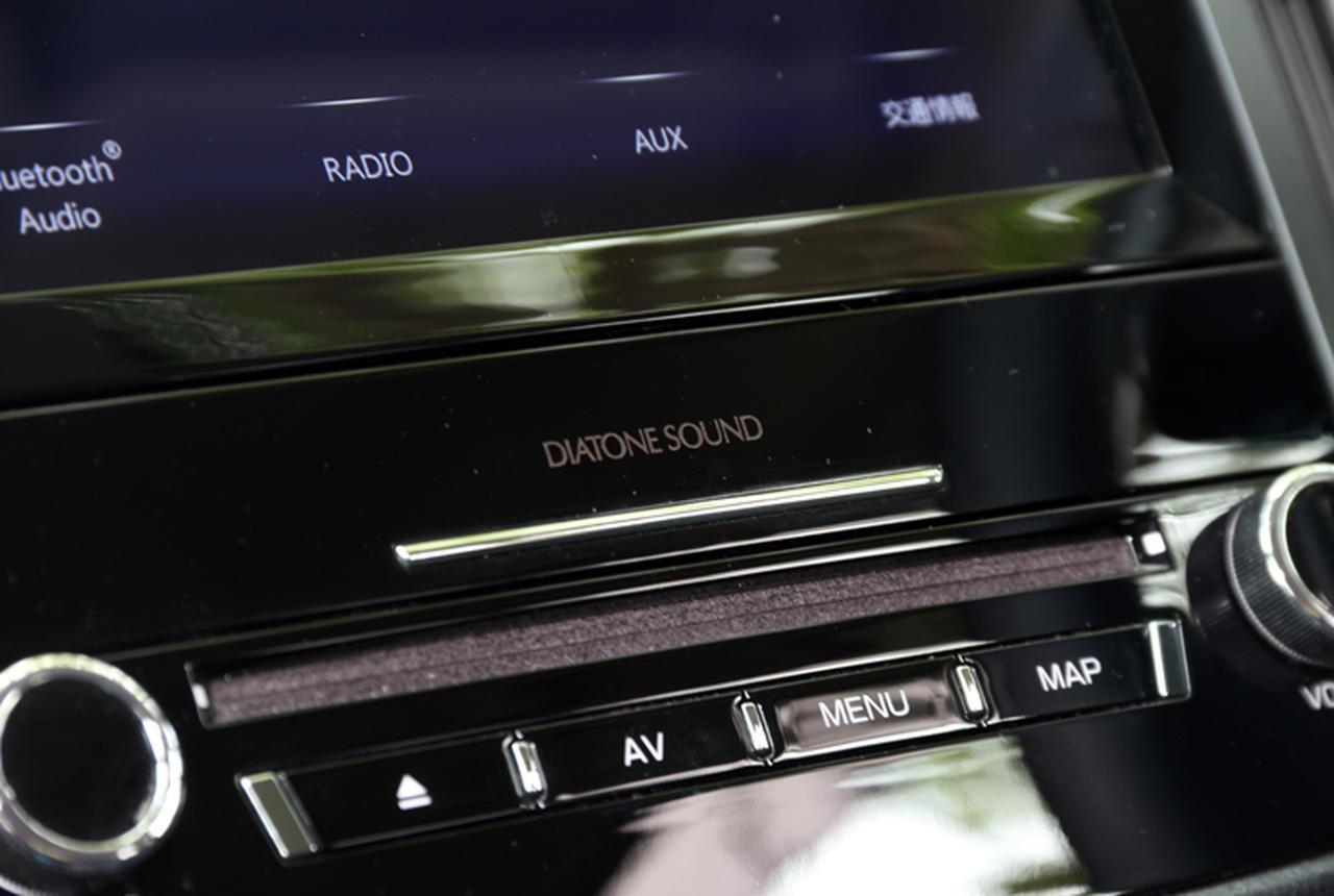 Images : 2番目の画像 - 「スバル・インプレッサスポーツ×ダイヤトーンサウンド<DOPカーオーディオ2018>」のアルバム - Stereo Sound ONLINE