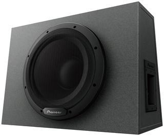 TS-WX1210A