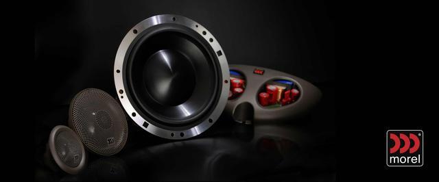 画像: ジャンラインアンドパートナーズ – ジャンラインアンドパートナーズは最高のオーディオ環境の提供をお約束いたします。アンプはARC AUDIO製品を スピーカーはMorel製品を中心に 正規輸入品を取扱う総発売元です。