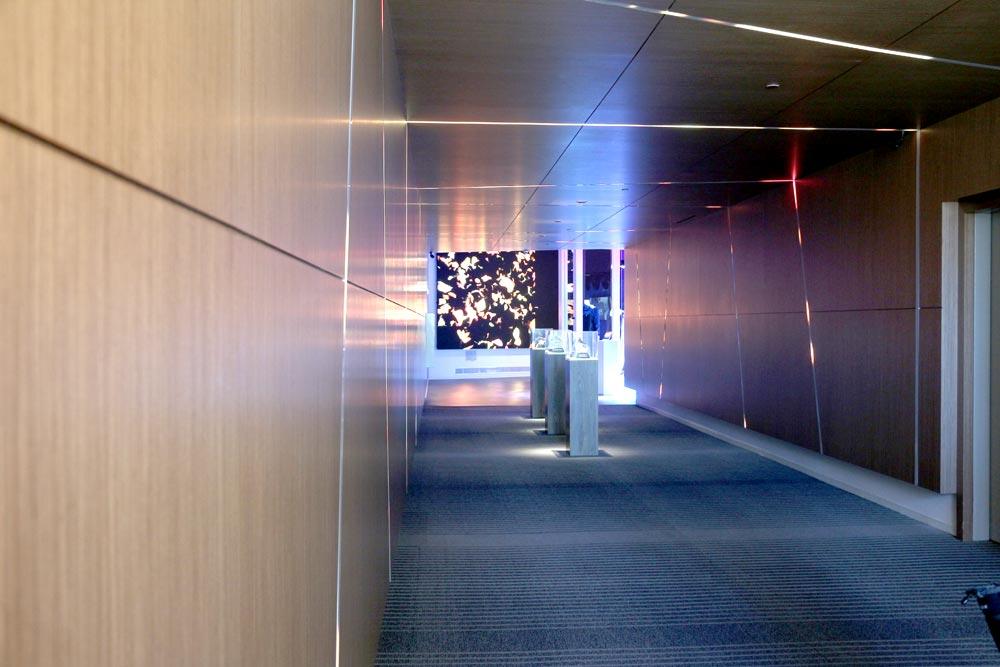 Images : 1番目の画像 - ハーマンエクスペリエンスセンター - Stereo Sound ONLINE
