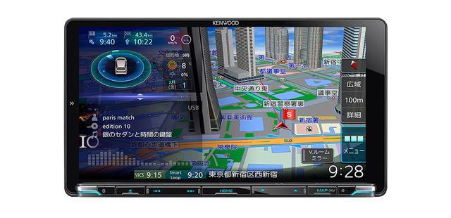 画像20: 発表! Auto Sound Web Grand Prix 2019 受賞製品一挙紹介!!