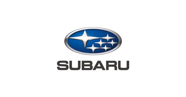 画像: ナビゲーション&オーディオ : SUBARU XV | アクセサリー | SUBARU