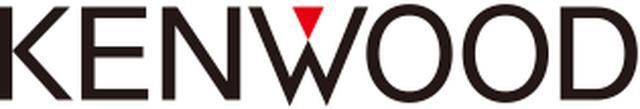 画像: DRV-CW560|ドライブレコーダー|カー用品|商品情報|ケンウッド