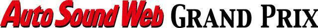 画像1: Auto Sound Web Grand Prix 2020:パナソニックCN-F1X10BLD ストラーダナビがグランプリを獲得した理由