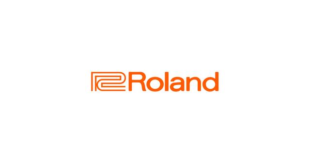 画像: Roland - JP