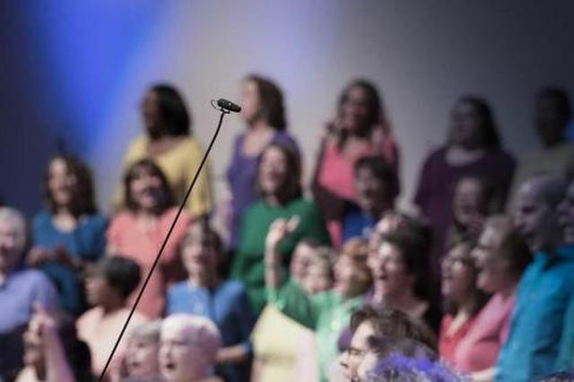 画像: CORE 4097 - DPA Microphones - ヒビノインターサウンド株式会社