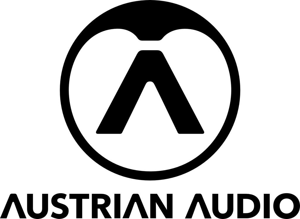画像: 伝統と最新技術を融合した新世代マイクロフォンが遂に上陸『Austrian Audio』