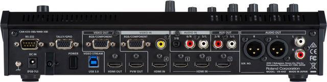 画像2: 音響技術者のための映像入門<第3回:映像システムのトラブル・シューティング>【PROSOUND SEMINAR】