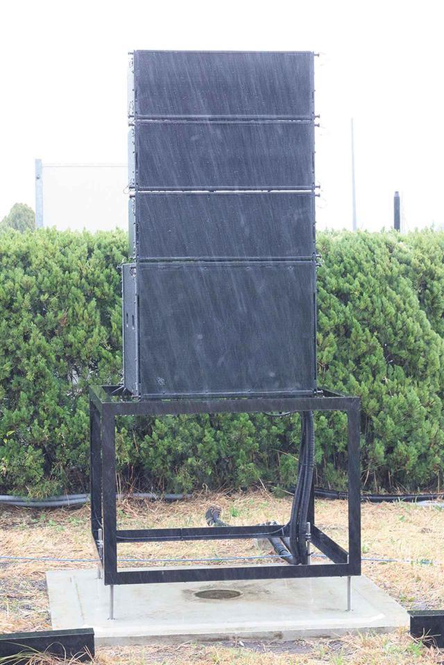 画像: 「Bose ShowMatch」DeltaQ array loudspeakers 導入リポート:TOKYO MEGA ILLUMI2019-2020【PROSOUND特別企画】