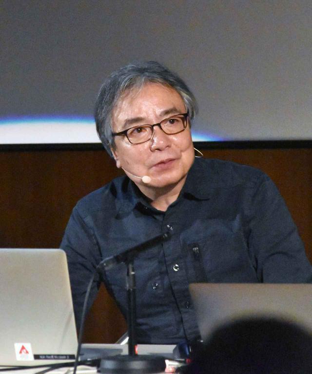 画像1: 名古屋芸術大学 公開講座「マイクロホンワークショップ」レポート【PROSOUND SEMINAR REPORT】<前編>