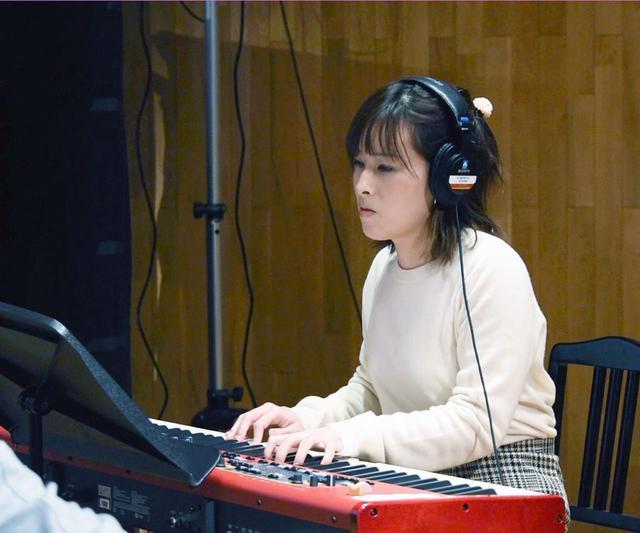 画像11: 名古屋芸術大学 公開講座「マイクロホンワークショップ」レポート【PROSOUND SEMINAR REPORT】<前編>