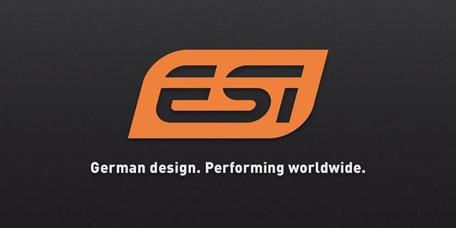 画像: 【ESI】オーディオインターフェース3製品発売のご案内