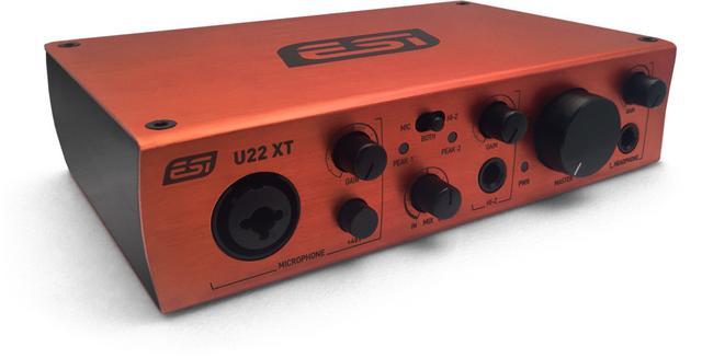 画像1: U22 XT