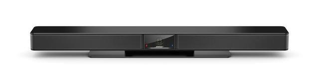 画像: Bose Videobar VB1