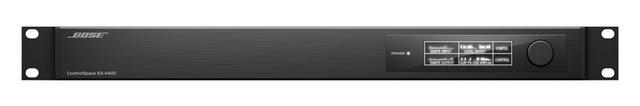 画像2: 音声システムを部屋に統合 Bose ES1 Ceiling Audio Solution