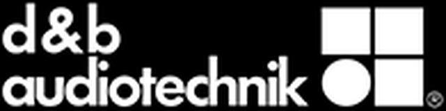 画像: 「製品保証延長プログラム」提供のお知らせ | d&b audiotechnik