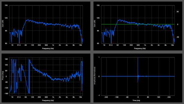 画像1: MAPP 3Dの合理化されたインターフェースにより以下の機能を実現