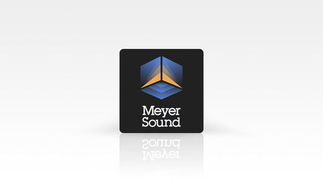 画像1: Meyer Soundから無料のサウンドシステム設計ソフトウェア「MAPP 3D」がリリース。正確で高精度な音響予測を3次元の音場で行うことが可能!