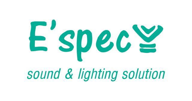 画像: イースペック株式会社|舞台演出照明、PA音響機器の販売、施工