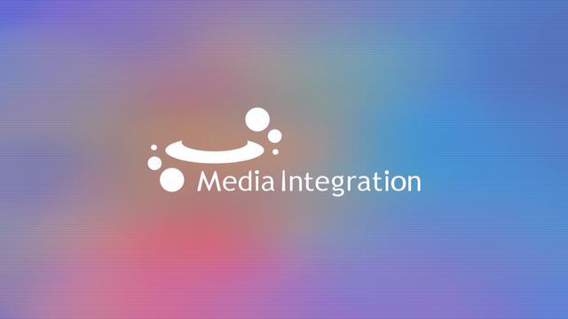 画像: Media Integration, Inc.