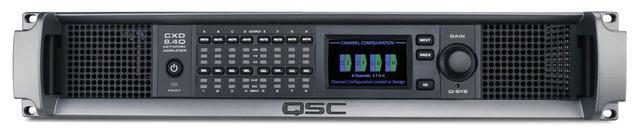 画像14: サウンドクリエイターのアイデアを米国QSC「Q-SYS」で具現化した、沖縄「DMMかりゆし水族館」【Prosound Report】