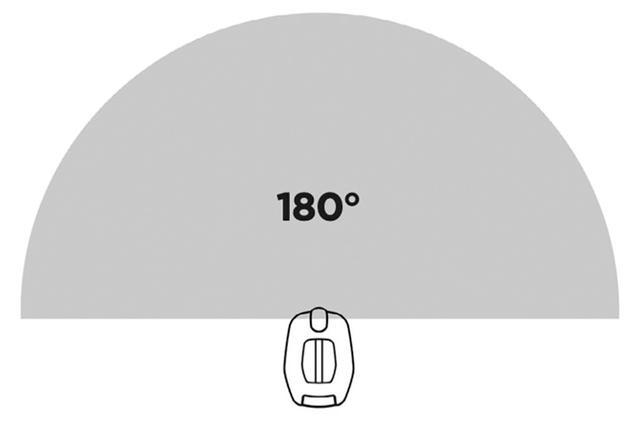 """画像6: """"持ち運べるラインアレイ"""" Bose L1に待望の新世代モデルが登場《Bose Professional L1 Pro Portable Line Array System》【PROSOUND 特別企画】"""