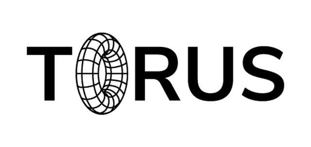 画像3: MARTIN AUDIO社から、同社初となるコンスタント・カーバチュア・システム TORUSが発表された