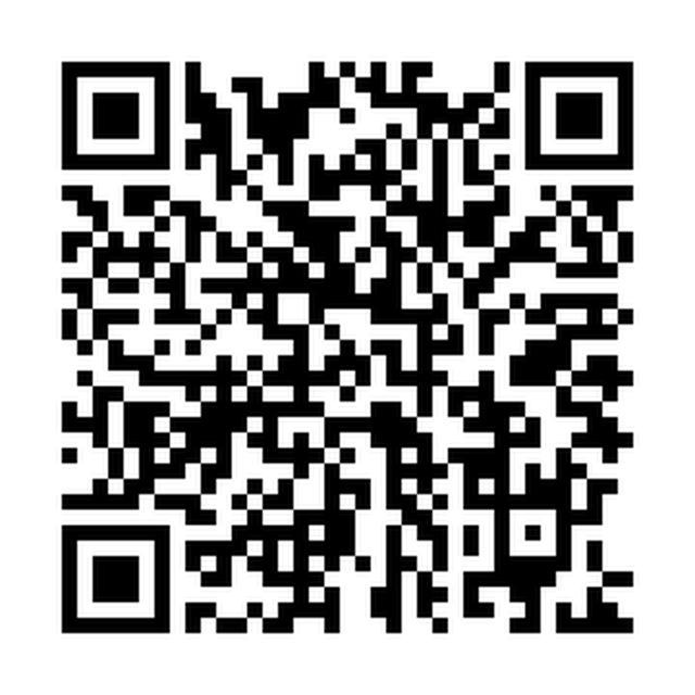 画像: 音響技術者のための映像入門<第8回:ライブ配信事例(株式会社結音)>【PROSOUND SEMINAR】