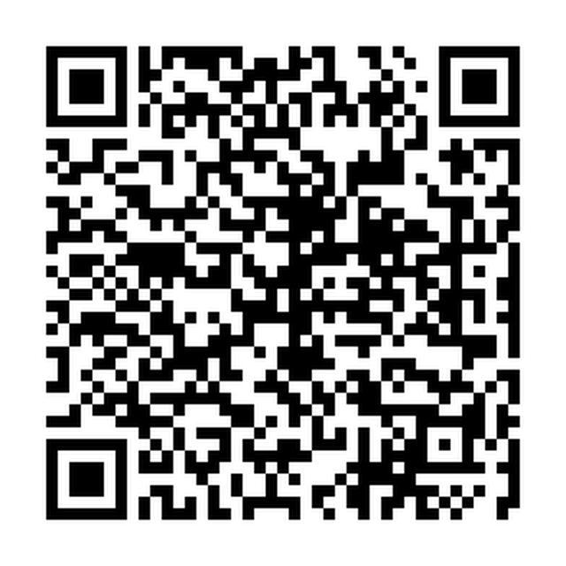画像: 音響技術者のための映像入門<第9回:ライブ配信事例(BLUE MOOD)>【PROSOUND SEMINAR】