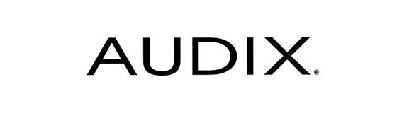 画像: Audix 製品一覧 | オーディオブレインズ