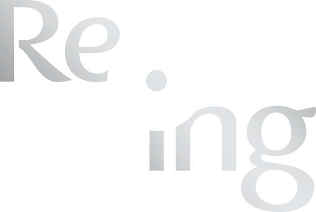 画像: Re.ing  on the BASE
