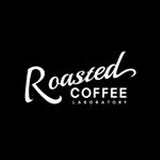 画像: @roasted_coffeelaboratory 窶「 Instagram photos and videos