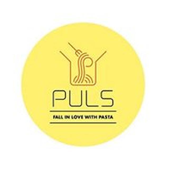 画像: PULS(プルス)