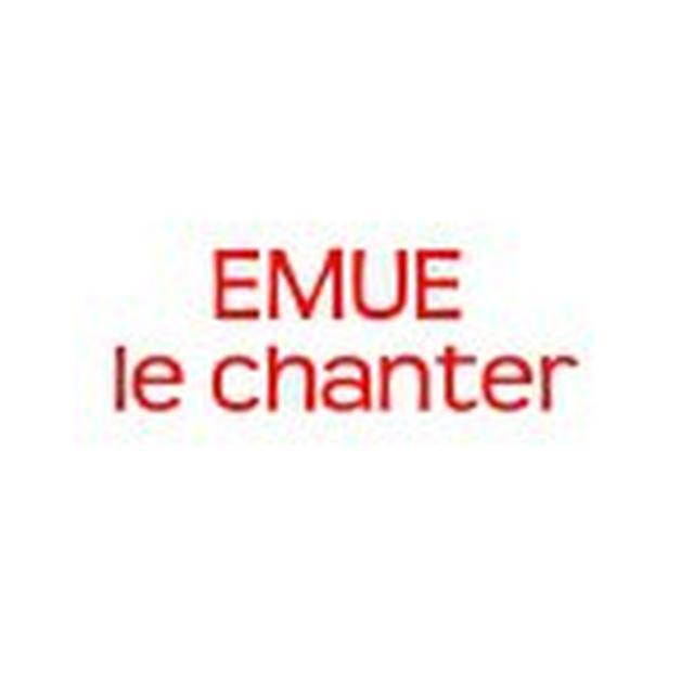 画像: le chanter / EMUE (@lechanter) 窶「 Instagram photos and videos