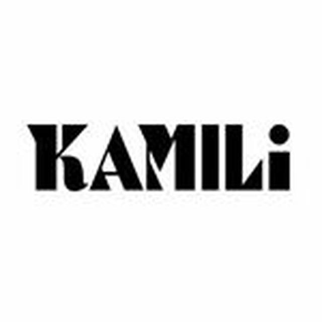 画像: KAMILi (@kamili_tokyo) 窶「 Instagram photos and videos