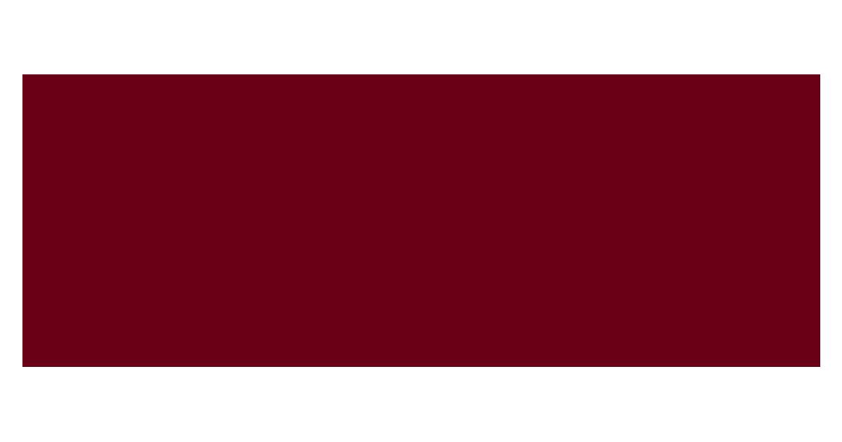 画像: URBAN RESEARCH アーバンリサーチ
