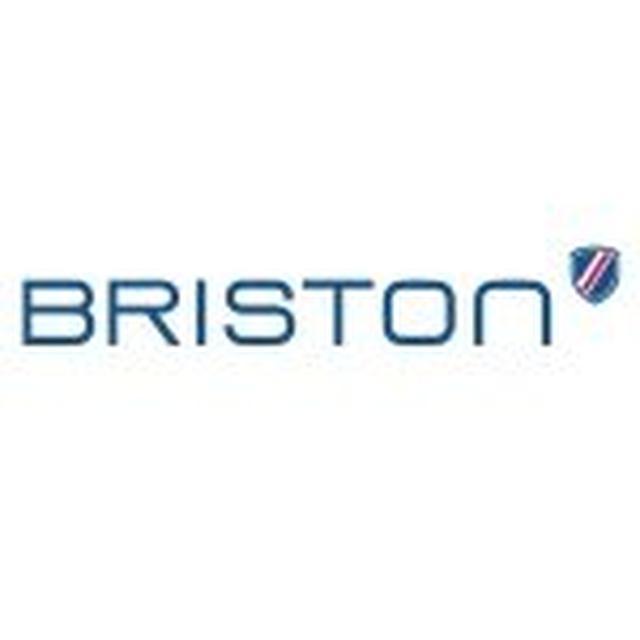 画像: BRISTON Watches (@bristonwatches) 窶「 Instagram photos and videos