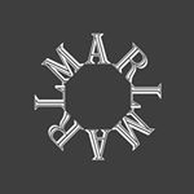 画像: MARLMARL -繧ョ繝輔ヨ繝サ蜃コ逕」逾昴>- (@marlmarl_tokyo) 窶「 Instagram photos and videos