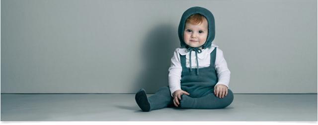 画像: clothes|shopping|ギフト・出産祝いのMARLMARL(マールマール)